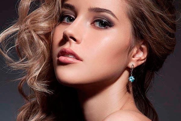 Consejos para mantener el maquillaje intacto en tus 15 años
