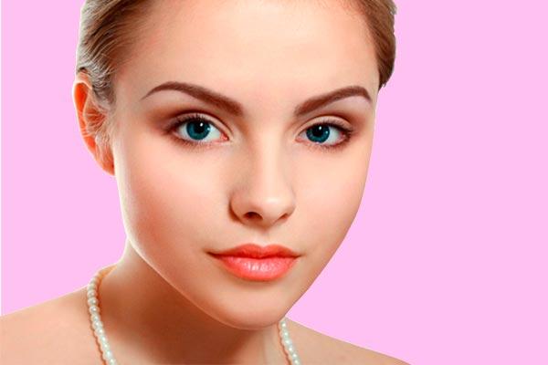 Quinceañeras: ¿Cómo lograr un maquillaje no-makeup-makeup?