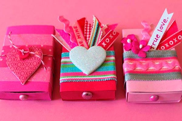 Tarjetas originales para san valentín Expresa tu amor de forma inigualable