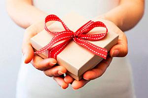 Obsequios perfectos para chicas - El regalo ideal para una adolescente