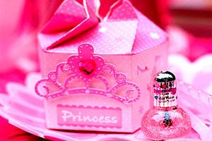 Souvenirs para cumpleaños de niña - Sorprende a tus invitadas con fascinantes souvenirs
