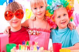 ¿cómo decorar una fiesta de carnaval infantil? - Animada fiesta de carnaval para niños