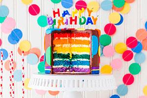 ¿Cómo organizar una fiesta? - 10 pasos para organizar una celebración