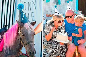 Tips para realizar fiestas temáticas - Cómo organizar la fiesta temática perfecta