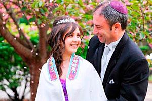 Celebrar un fashion bat mitzvah - Organiza un bat mitzvah súper chic