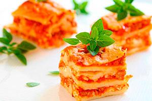 ¿Qué son los finger foods? - Finger foods: grandes recetas en pequeños bocados